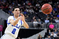 NCAA Tournament: Where To Watch Today's Sweet 16 Games