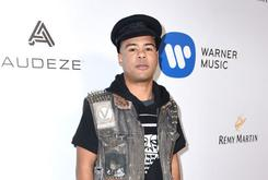 "iLoveMakonnen On Migos Controversy: ""With Friends Like These, Who Needs Enemies"""