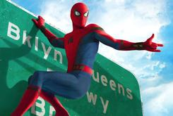 """Watch The Second Trailer For """"Spider-Man: Homecoming"""""""
