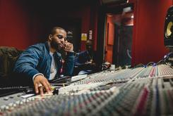 DVSN Says New Music Is On The Way