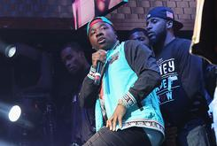 Troy Ave Accused Of Exploiting His Bodyguard's Death