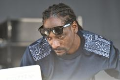 "Snoop Dogg & Daz Dillinger Shopping ""Tha Dogg Pound"" Story To TV Networks"