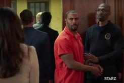"""""""Power"""" Season 4 Premiere Date Announced With New Teaser"""