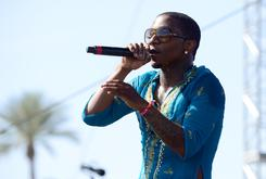 "Lil B ""The Based God"" Announces ""Black Ken"" Mixtape Is 100% Complete"