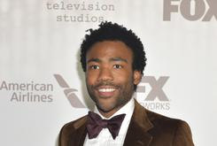 """Donald Glover's """"Deadpool"""" Animated Series Goes To FXX"""
