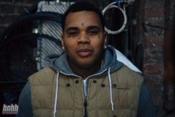 Top 10 Kevin Gates Deep Cuts