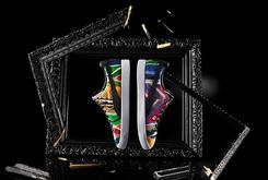 Coogi x PUMA Clyde Collection To Release This Week
