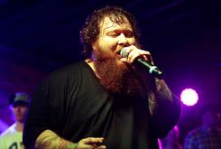 "Action Bronson Shares ""Blue Chips 7000"" Release Date"
