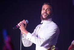 "Jidenna Annonces ""Long Live The Chief Tour"""