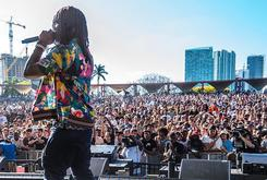 Chief Keef Was Almost The First Artist Signed To Apple Music