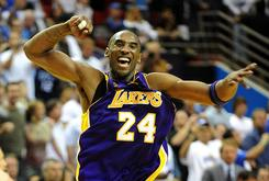 Kobe Bryant Helps Get Students Out Of Final Exam