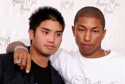 Chad Hugo Has Announced His Retirement From Music [UPDATE: False Alarm]