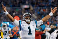 NFL Announces Changes To Celebrations Policy, Allows More Freedom