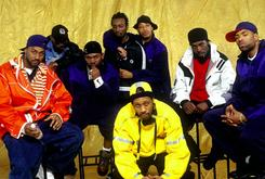 """Wu-Tang Clan's """"Wu-Tang Forever"""": The Best Verses From Each Member"""
