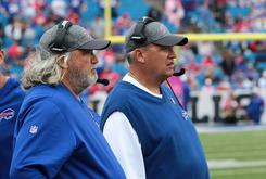 Man Involved In Altercation With Rob And Rex Ryan Speaks Out