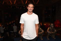 Ryan Lochte Says He Considered Suicide After Rio Scandal