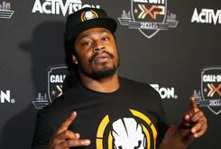 Marshawn Lynch: Raiders Leaving Oakland Prompted NFL Comeback