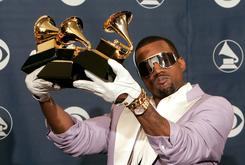 Happy Birthday Kanye West: 40 Memorable Career Moments