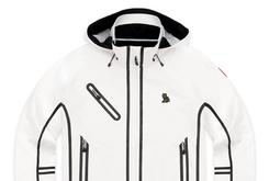 OVO x Canada Goose Spring 2017 Collection Unveiled