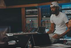 "Watch Nipsey Hussle's New Documentary On ""The Marathon"" Clothing Store"