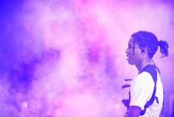 BET Awards Adds ASAP Rocky, Gucci Mane, SZA And More To List Of Performers