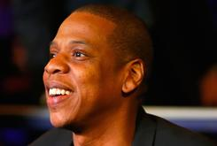 TIDAL Launches Podcast Network