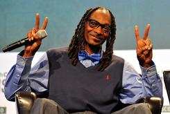 """Snoop Dogg Says He Wasn't Dissing Young Thug In """"Moment I Feared"""" Video"""