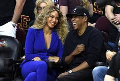 Beyonce & Jay-Z's Twins Still Dealing With Premature Birth Issues: Report