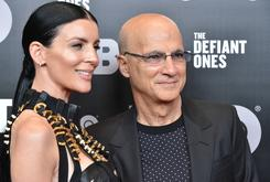Jimmy Iovine Reveals What Made Him Leave The Music Industry