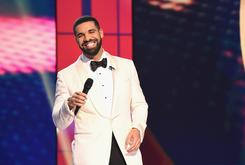 """Drake Could Make Cameo Appearance On """"The Handmaid's Tale"""""""