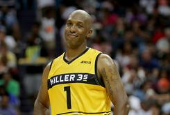 "Cleveland Cavs Reportedly ""Low-Balled"" Chauncey Billups"