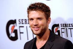 """Ryan Phillippe Spits Some Crazy Bars On """"Sway In The Morning"""""""