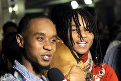 "Swae Lee Says ""Sremmlife 3"" Is Almost Done, Teases Upcoming Single"