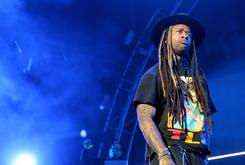 """Ty Dolla $ign Says That """"Mixtapes Are Dead"""" In New Interview"""