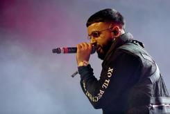 "Nav, Metro Boomin Announce ""Perfect Timing"" Release Date, Dropping New Track Tomorrow"