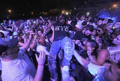 """Wale To Headline """"BETX on the Road: DMV"""" Concert Event"""