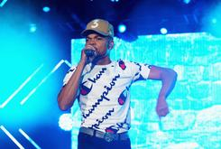 Chance The Rapper & Russ Reach Out To Soundcloud