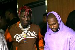 Lil Yachty Previews New Collaboration With Young Thug