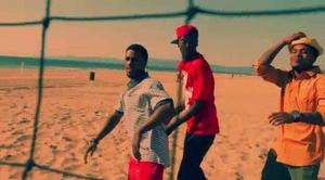 "Travis Porter Feat. Big Sean ""Dem Girls (Directed By Alex Nazari)"" Video"