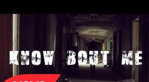 """Timbaland Feat. Jay Z, Drake & James Fauntleroy """"Know Bout Me"""" Video"""