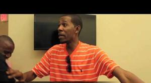 "9th Wonder & Young Guru Debate Kendrick Lamar's ""Control"" Verse"