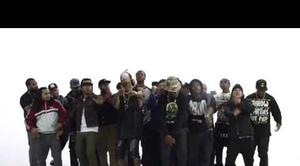 "Wiz Khalifa Feat. Problem & Iamsu! ""Bout Me"" Video"