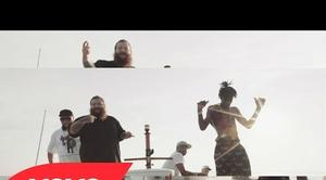 "Statik Selektah Feat. Action Bronson, Joey Bada$$ ""Beautiful Life"" Video"