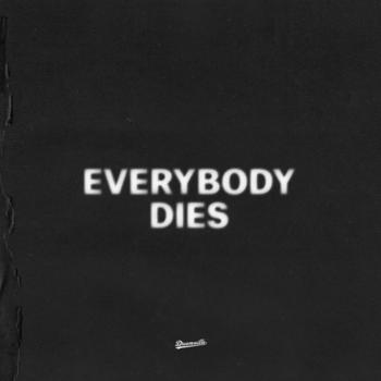 Lirik Lagu J. Cole - Everybody Dies