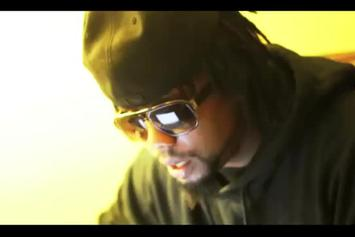 "Future Records """"The Road To Pluto"" [Episode 1] (Fire Marshall Future)"" Video"