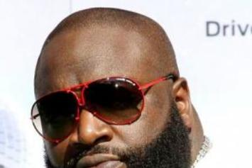 911 Call From Rick Ross Shooting Surfaces