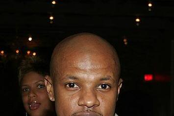 "R.I.P. Chris ""Mac Daddy"" Kelly Of Kris Kross [Update: Chris Kelly's Official Cause Of Death Revealed]"