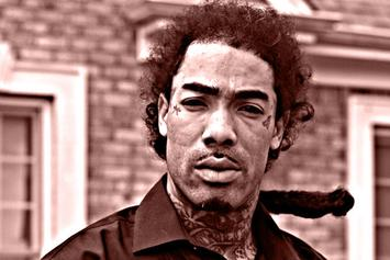 Gunplay Talks On Video Vixen Service, Album Title Change & Avoiding Trouble