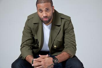 Def Jam Names Don Cannon Vice President Of A&R