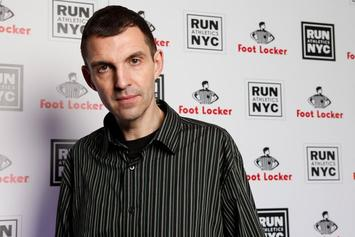Tim Westwood To Be Replaced On BBC Radio 1 & 1Xtra